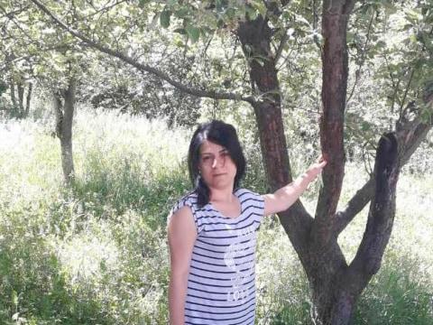 photo of Shushan