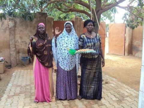 photo of Yamaye Group