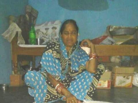 photo of Swarnalata