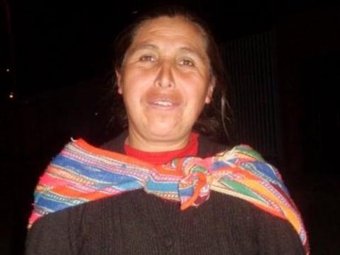photo of Solema