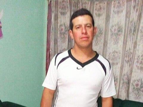 photo of Claudio