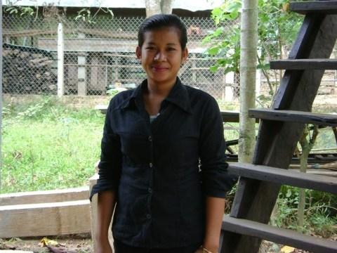 photo of Sokrem