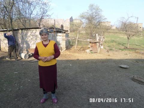 photo of Hamest