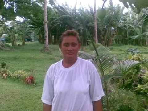 photo of Lusila