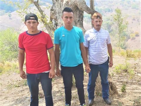 photo of Unidos Triunfamos Las Delicias Group