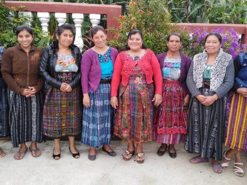 photo of Ninfa Group