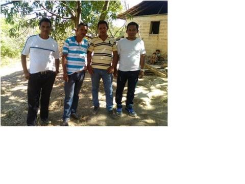 photo of G.s Las Casitas # 3 Group