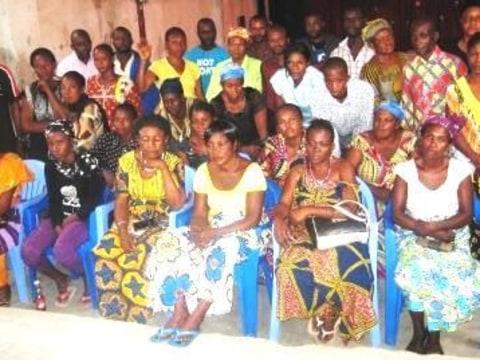 photo of Etoiles Plus Group