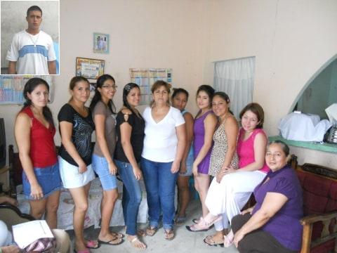 photo of Avancemos Seguros  (Portoviejo) Group