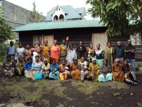 photo of Bon Berger Group