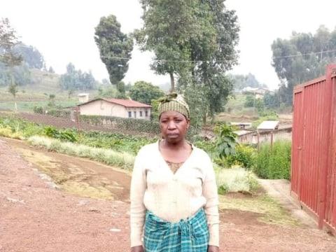 photo of Abanyamurava Agric Group