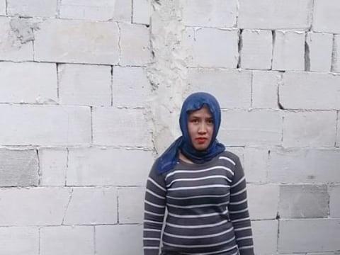 photo of Ida S