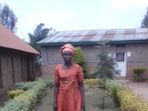 photo of Tubumwe Tcb Group