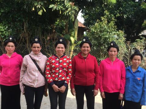 photo of Ang Nua 39 Group