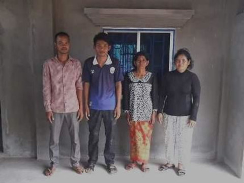 photo of Na Group