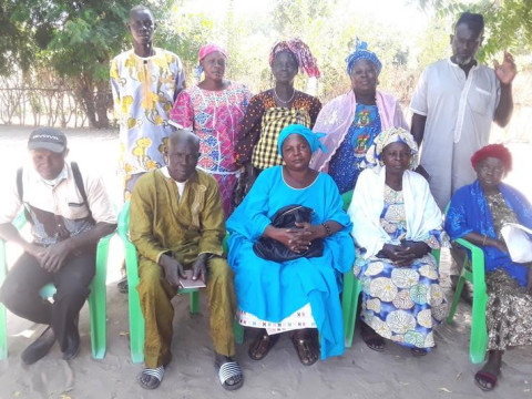 photo of 01_Keur Lika Group