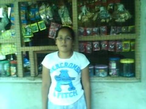 photo of Mailen