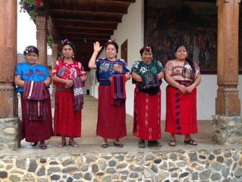 photo of Las Fresas 1 Group