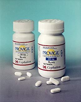 Neurontin 100 mg