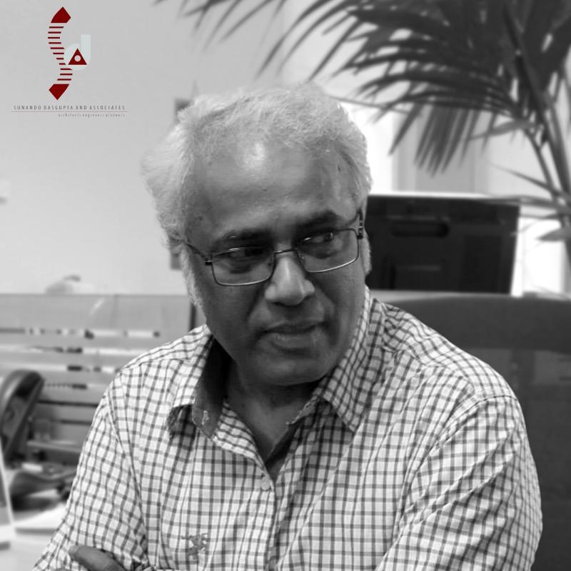 Kiva Lending Team Interior Designers Firm In East Delhi Kiva