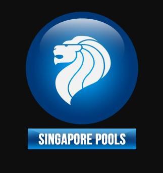 pasaran taruhan judi togel singapore online